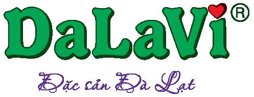 Logo Dalavi (R)-01