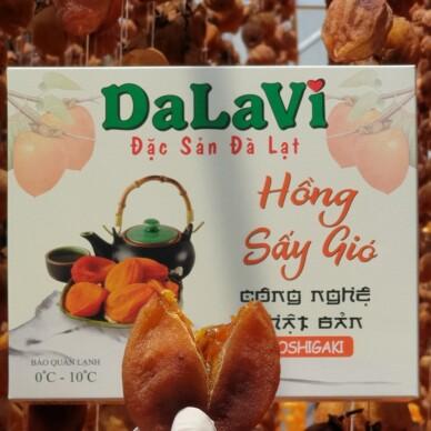 hong-treo-dalavi (2)