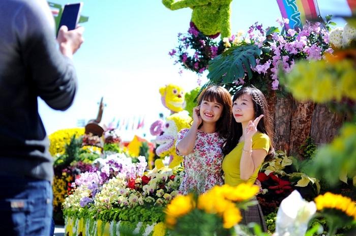 nhung-diem-den-khong-the-bo-qua-tai-festival-hoa-da-lat-dacsandalat-2