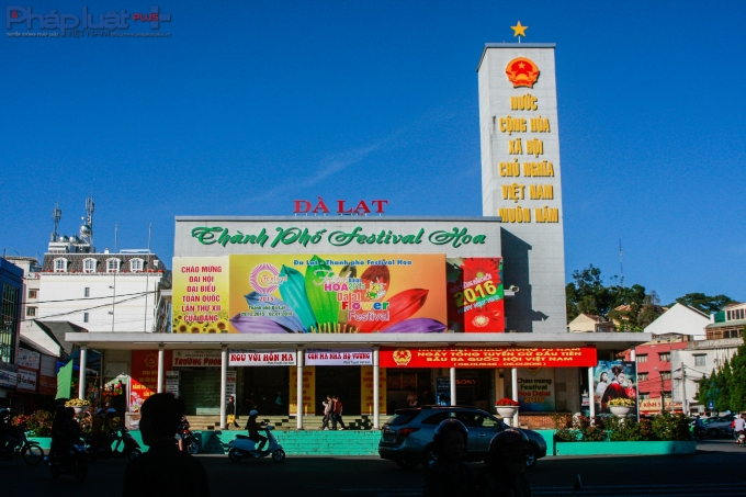 muon-sac-hoa-festival-1
