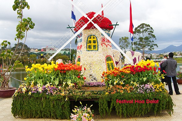 muon-sac-hoa-festival-4