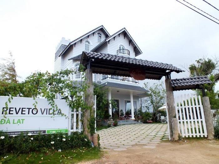 Reveto-Villa-da-lat-1