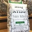 bong-atiso-200gr-dalavi