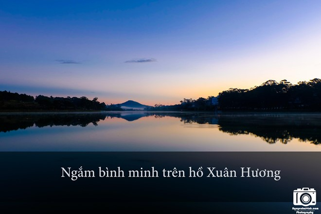nhung-trai-nghiem-khong-the-bo-qua-dip-304-tai-da-lat-