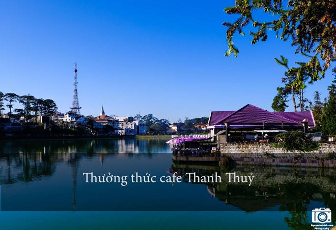nhung-trai-nghiem-khong-the-bo-qua-dip-304-tai-da-lat-2