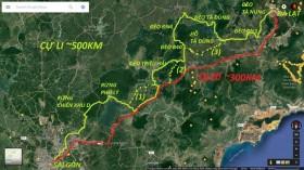 cung-duong-500-km-xuyen-rung-va-deo-tu-tp-hcm-di-da-lat-1