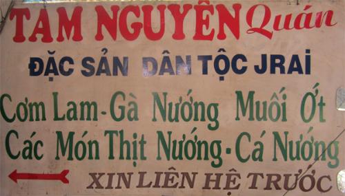 quan-khong-phai-cu-co-tien-la-duoc-an-o-da-lat-1
