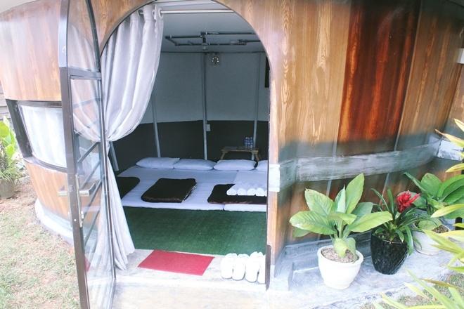 khu-homestay-hinh-thung-ruou-doc-dao-o-da-lat-4