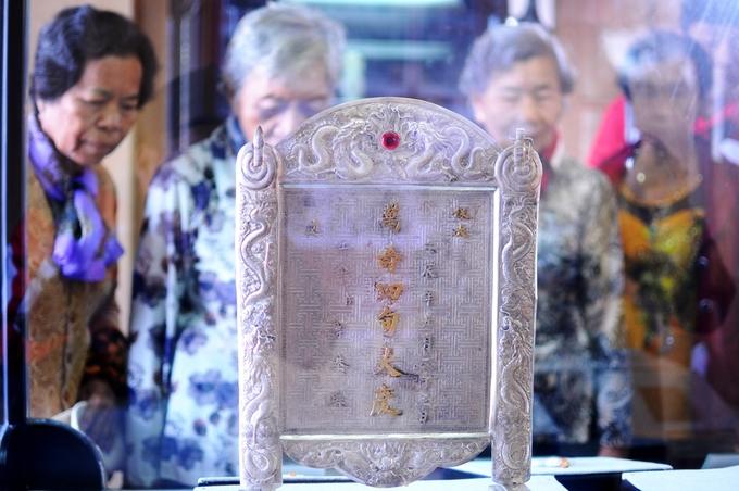 bo-suu-tap-bao-vat-cua-trieu-nguyen-tai-lam-dong-3