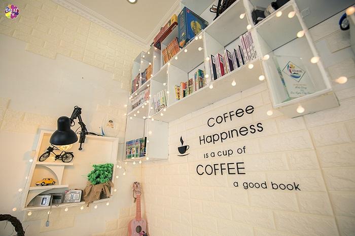 da-lat-check-ngay-quan-cafe-moi-toanh-ngan-goc-song-ao-9