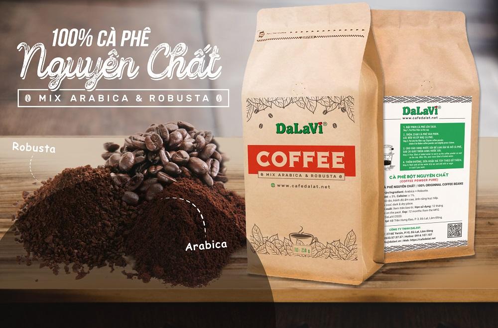 cafe-dalavi (1)