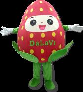 dautaydalavi
