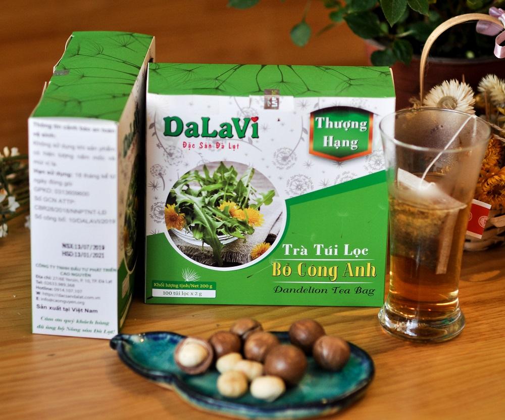 tra-bo-cong-anh-dalavi (2)