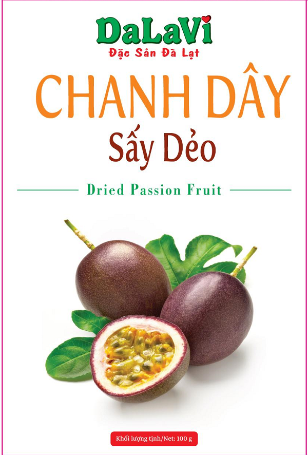 chanh-day-day