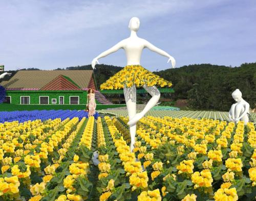 fresh-garden-canh-dong-hoa-moi-ngoai-thanh-da-lat (1)