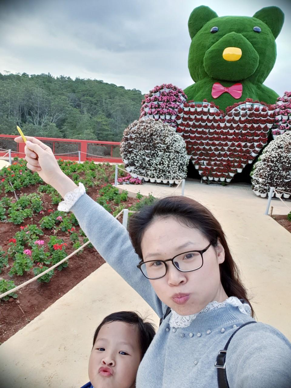 fresh-garden-canh-dong-hoa-moi-ngoai-thanh-da-lat (4)