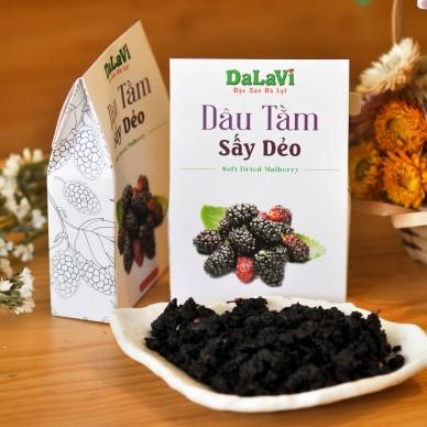dau-tam-say-deo
