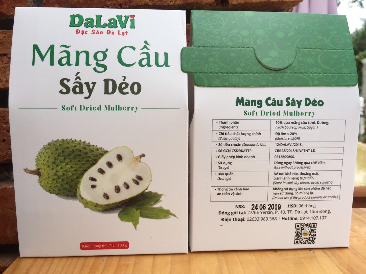mang-cau-say (2)