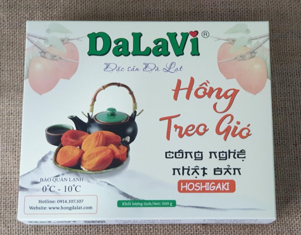 hong-treo-gio (2)