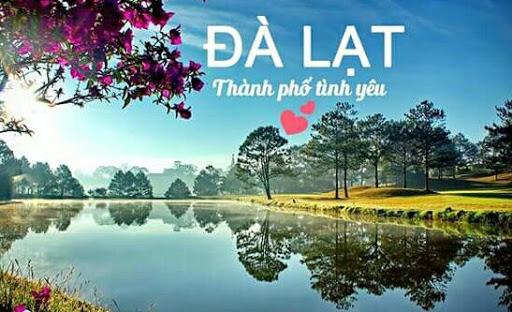 da-lat-thanh-pho-tinh-yeu