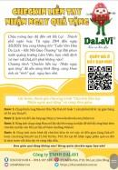 check-in-lien-tay-nhan-ngay-qua-tang-tu-dalavi (1)